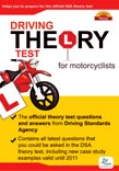 2010/11 Latest DSA Driving theory test questions for bike drivers