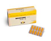 Buy Amoxil (Amoxicillin) Without Credit Card