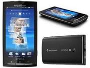 Catch the best Sony Ericsson XPERIA X10 Deals