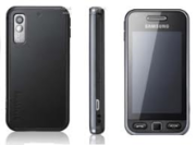 Affordable Samsung Tocco Lite S5230 is an Excellent Smart Phone
