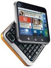 Motorola dazzles with Flip out deals
