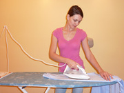 Best domestic cleaning & ironing-www.ninaclean.co.uk