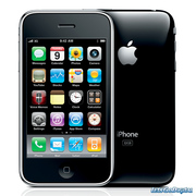 Apple excels once again with Apple iPhone 3GS