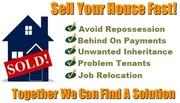 Quick Home Sale London 0845 519 7319