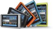 Nokia N8: A camera phone worth buying