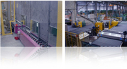 HW Glass Leading UK Glass Manufacturer