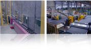 HW Glass Leading UK Glass Manufacturer