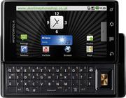 Milestone in Motorola Deals for Users