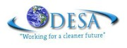 Carpet and Office Cleaning Services