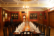 Avail Painters Hall Special Offer To Unroll a Celebration!