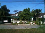 Holidayhome Bungalow , near Chiangmai Town Thailand  private sale