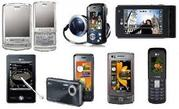 Buy the Latest Mobile Phone Deals on Cheap Contract Phone Shop