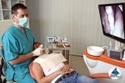 Cut the cost of Dental Treatment.Highest  Quality in Europe Guaranteed.