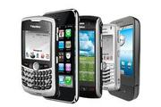 Buy The Latest Mobile Phone on  Contract Phone