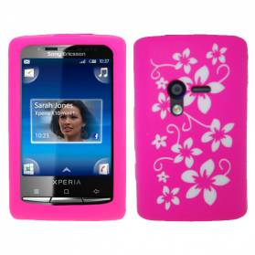 Sony Ericsson Xperia Mini deals-best mobile phone contract deals