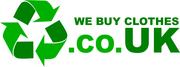 Cash for Clothes Kent.co.Uk 075390 888 55 pay 5 pounds a bag CASH PAID