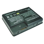 Replacement for HP 337607-001 Battery