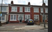 2 Bed Flat Spencer Avenue London N13-Just For: £269, 950