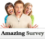 Get Paid $5000 Month Taking Fortune 500 Paid Surveys
