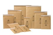 UK Biggest Packaging Materials Supplies Company!!