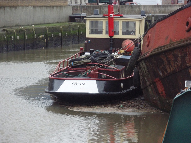 Free wooden boat plans australia, small tug boats for sale uk ...