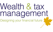 Wealth and Tax Management service
