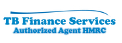 TB FINANCE SERVICES-ACCOUNTANT-7 DAYS A WEEK!!!