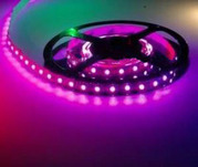 L.E.D Light,led flexible light,led strip light , Wholesale