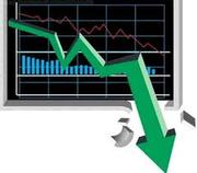 How to know what stocks to buy?