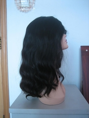 Indian remy  hair weft for sale!!!!!