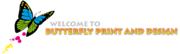 Brochures printing in chesham,  Signage printing,  Cards,  plastic print.