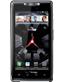Motorola Droid Razr Accessories