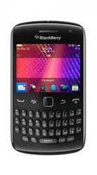 BlackBerry Curve 9360 Pay As You Go