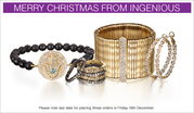 Contemporary Jewellery | Designer Gold & Silver Jewellery London,