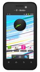 T-mobile Vivacity Android
