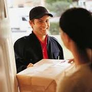Courier Services and Parcel Delivery Services UK