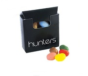Promotional Chocolates & Personalised Sweets for Your Brand
