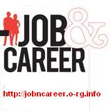 Urgent! People needed for full and part time work