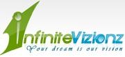 Web Design - Infinitevizionz