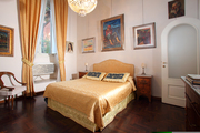 Rome - Spacious 5 Bedroom Flat ideal for Families - Up to 10 people