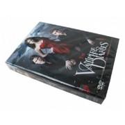 The Vampire Diaries Seasons 1-2 DVD Boxset
