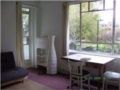 1st Floor Balcony Flat - Waterloo/Blackfriars
