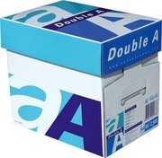 We have A4 Paper in Roll and gsm 80gsm,  75gsm,  70gsm