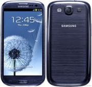 Samsung I9300 Galaxy S III UK Official! Price