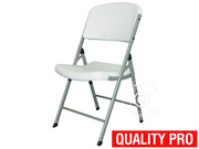Folding Chair 48x43x89 cm (24 pcs.)