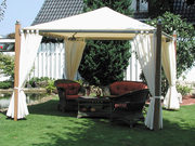 Casa Royal Gazebo 3.15x3.15 m