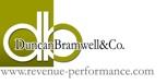 Revenue Management Training-Strategy Consulting,  strategic advisor