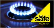 Landlord Gas Safety Certificate £35.00 London