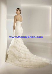 Maggie Sottero http://www.mandybride.com/maggie-sottero-c-2.html