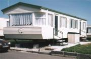 BLACKPOOL - Luxury 6 Berth Holiday Home To Let